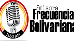 Frecuencia Bolivariana en vivo