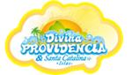 Alcaldía Providencia FM en vivo