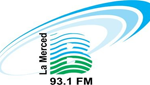 Brisa FM en vivo