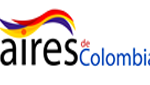 Aires de Colombia fm en vivo