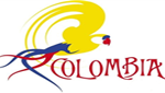 Colombia Estereo en vivo
