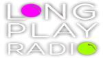 Long Play Radio en vivo