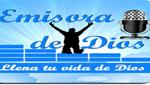 Emisora de Dios en vivo