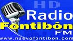 Radio Fontibon fm en vivo