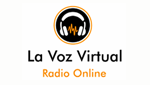 LA VOZ VIRTUAL Radio Online en vivo