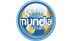 Radio Mundial en vivo