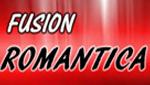 Escucha Fusión Romántica en vivo