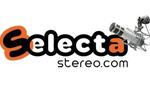 Selecta Stereo Colombia en vivo