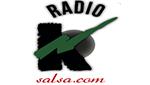 Radio K Salsa en vivo
