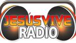 JESUS VIVE RADIO en vivo