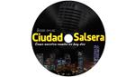 Ciudad Salsera en vivo