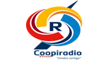Coopiradio Virtual en vivo