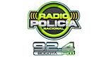Radio Policia Bogotá - 92.4 FM en vivo