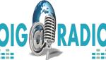 Oiga Radio Basica en vivo