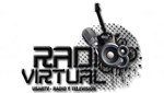 RADIO VIRTUAL en vivo