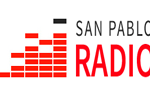 San Pablo Radio en vivo