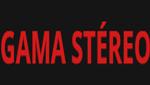 Gama Stereo en vivo