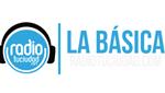 Radio Tuciudad LA BASICA en vivo