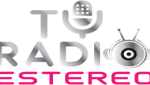 Tu Radio Estereo en vivo