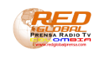 Red Global Press Radio Tv COL en vivo