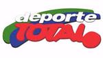 Deporte Total FM en vivo