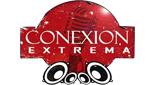 Conexión Extrema Radio en vivo