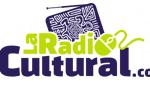 La Radio Cultural en vivo