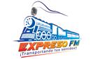 Expreso FM en vivo