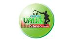 Emisora Valle Stereo en vivo
