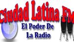 Ciudad Latina FM en vivo