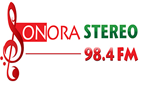 Sonora stereo en vivo
