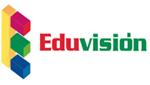 Eduvisión - La Básica en vivo