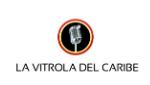 La Vitrola Del Caribe en vivo