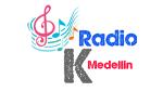 Rado k Medellin en vivo