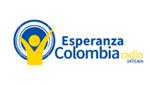 Esperanza Colombia Radio en vivo