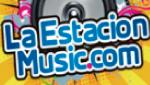 La Estacion Music en vivo