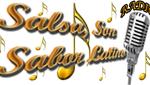 Salsa Son y sabor Latino en vivo