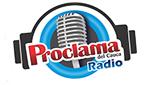Proclama del Cauca Radio en vivo