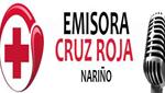 Emisora Cruz Roja Nariño en vivo