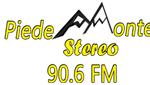 Producciones JPC Radio Piedemonte Stereo en vivo