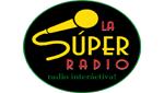 La Súper Radio en vivo