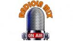 Radiola Mix en vivo