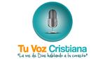 Tu Voz Cristiana en vivo