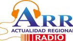 Actualidad Regional Radio en vivo