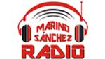 Marino Sanchez Radio en vivo