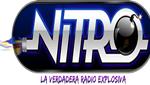 Nitro Radio en vivo