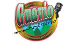 Guavio Estereo Online en vivo