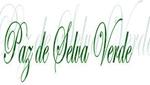 Paz de Selva Verde en vivo