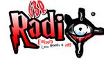 GBR Radio en vivo