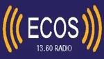 Ecos Radio en vivo